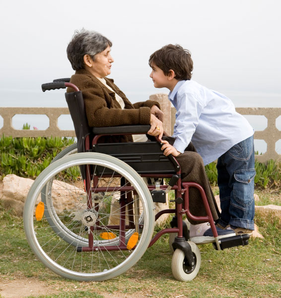 _planning-for-people-with-disabilities