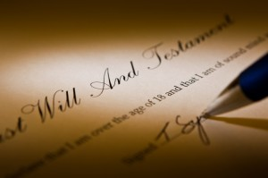 probate-estate-and-trust-administration